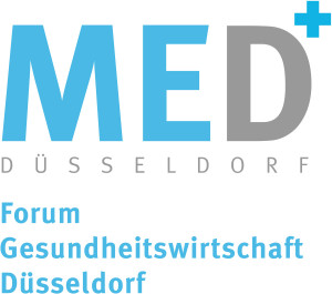logo_medplus