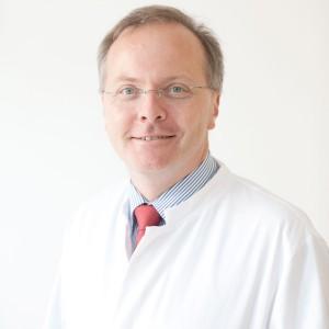 Prof. Dr. Stephan Martin im Gespräch · medwerk