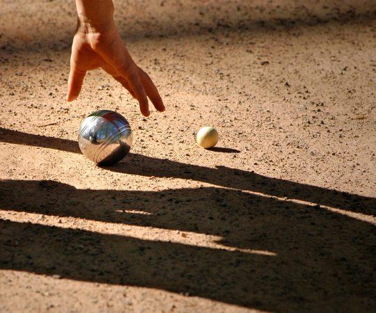 Sport und Demenz: Mehr als ein Geheimrezept